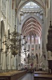 's-Hertogenbosch, RK kathedrale basiliek st Jan 18 [011], 2014.jpg