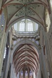 's-Hertogenbosch, RK kathedrale basiliek st Jan 19 [011], 2014.jpg