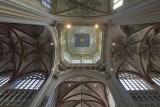 's-Hertogenbosch, RK kathedrale basiliek st Jan 21 [011], 2014.jpg