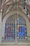 's-Hertogenbosch, RK kathedrale basiliek st Jan 22 [011], 2014.jpg