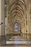 's-Hertogenbosch, RK kathedrale basiliek st Jan 23 [011], 2014.jpg