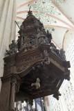 's-Hertogenbosch, RK kathedrale basiliek st Jan 24 [011], 2014.jpg