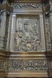 's-Hertogenbosch, RK kathedrale basiliek st Jan 25 [011], 2014.jpg