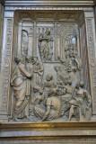 's-Hertogenbosch, RK kathedrale basiliek st Jan 26 [011], 2014.jpg