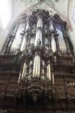 's-Hertogenbosch, RK kathedrale basiliek st Jan 29 [011], 2014.jpg