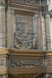 's-Hertogenbosch, RK kathedrale basiliek st Jan 32 [011], 2014.jpg