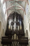 's-Hertogenbosch, RK kathedrale basiliek st Jan 33 [011], 2014.jpg