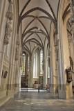 's-Hertogenbosch, RK kathedrale basiliek st Jan 34 [011], 2014.jpg