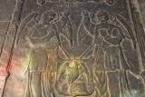 's-Hertogenbosch, RK kathedrale basiliek st Jan 35 [011], 2014.jpg