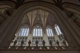 's-Hertogenbosch, RK kathedrale basiliek st Jan 37 [011], 2014.jpg