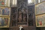 's-Hertogenbosch, RK kathedrale basiliek st Jan 39 [011], 2014.jpg