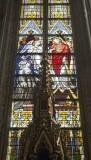 's-Hertogenbosch, RK kathedrale basiliek st Jan 40 [011], 2014.jpg