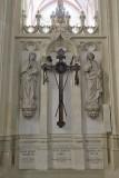 's-Hertogenbosch, RK kathedrale basiliek st Jan 41 [011], 2014.jpg