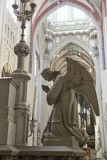 's-Hertogenbosch, RK kathedrale basiliek st Jan 42 [011], 2014.jpg
