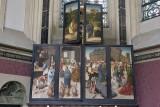 's-Hertogenbosch, RK kathedrale basiliek st Jan 43 [011], 2014.jpg