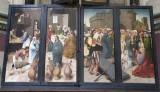 's-Hertogenbosch, RK kathedrale basiliek st Jan 44 [011], 2014.jpg