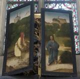 's-Hertogenbosch, RK kathedrale basiliek st Jan 46 [011], 2014.jpg