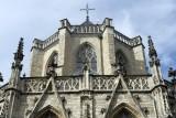 Breda, prot gem Grote of Onze Lieve Vrouwekerk 15 [011], 2014.jpg