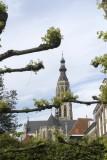 Breda, prot gem Grote of Onze Lieve Vrouwekerk 111 [011], 2014.jpg