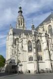 Breda, prot gem Grote of Onze Lieve Vrouwekerk 113 [011], 2014.jpg