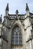 Breda prot gem Grote of Onze Lieve Vrouwekerk 114 [011], 2014.jpg