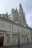 Breda, prot gem Grote of Onze Lieve Vrouwekerk 115 [011], 2014.jpg