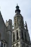 Breda, prot gem Grote of Onze Lieve Vrouwekerk 116 [011], 2014.jpg