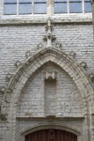 Breda, prot gem Grote of Onze Lieve Vrouwekerk 117 [011], 2014.jpg