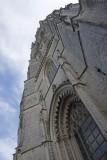 Breda, ptot gem Grote of Onze Lieve Vrouwekerk 120 [011], 2014.jpg