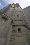 Breda, prot gem Grote of Onze Lieve Vrouwekerk 121 [011], 2014.jpg