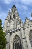 Breda, prot gem Grote of Onze Lieve Vrouwekerk 122 [011], 2014.jpg