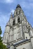 Breda, prot gem Grote of Onze Lieve Vrouwekerk 123 [011], 2014.jpg