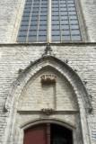 Breda, prot gem Grote of Onze Lieve Vrouwekerk 124 [011], 2014.jpg