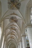 Breda, prot gem Grote of Onze Lieve Vrouwekerk 127 [011], 2014.jpg
