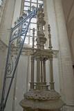 Breda, prot gem Grote of Onze Lieve Vrouwekerk 131 [011], 2014.jpg