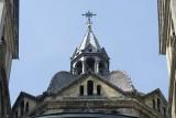 Roermond, RK olv Munsterkerk 23 [011], 2014.jpg