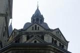 Roermond, RK olv Munsterkerk 25 [011], 2014.jpg