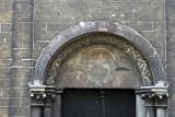Roermond, RK olv Munsterkerk 26 [011], 2014.jpg