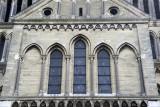 Roermond, RK olv Munsterkerk 27 [011], 2014.jpg