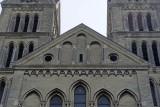 Roermond, RK olv Munsterkerk 28 [011], 2014.jpg