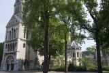 Roermond, RK olv Munsterkerk 39 [011], 2014.jpg