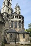 Roermond, RK olv Munsterkerk 69 [011], 2014.jpg