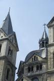 Roermond, RK olv Munsterkerk 72 [011], 2014.jpg