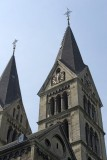 Roermond, RK olv Munsterkerk 75 [011], 2014.jpg