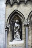 Roermond, RK olv Munsterkerk 78 [011], 2014.jpg