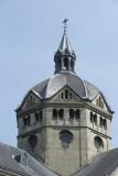 Roermond, RK olv Munsterkerk 80 [011], 2014.jpg