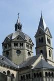 Roermond, RK olv Munsterkerk 81 [011], 2014.jpg