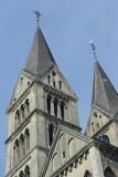 Roermond, RK olv Munsterkerk 84 [011], 2014.jpg