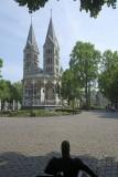 Roermond, RK olv Munsterkerk 87 [011], 2014.jpg