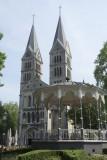 Roermond, RK olv Munsterkerk 88 [011], 2014.jpg